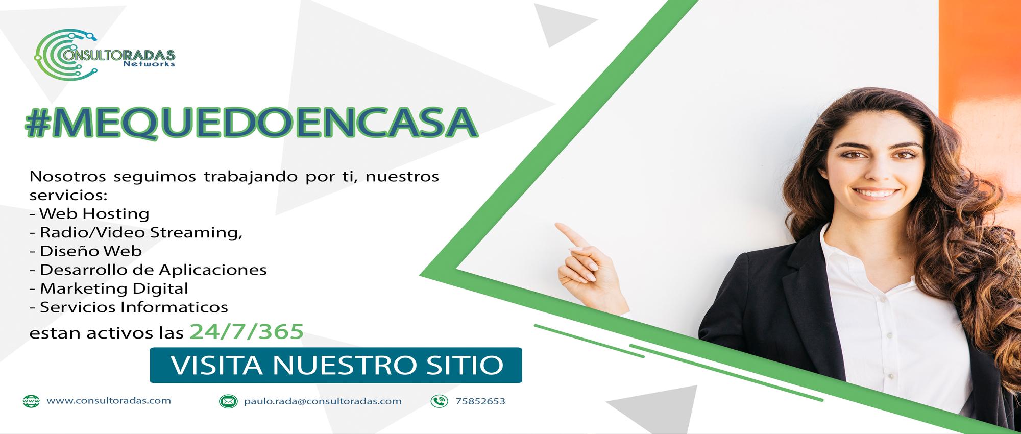 newmequedoencasa