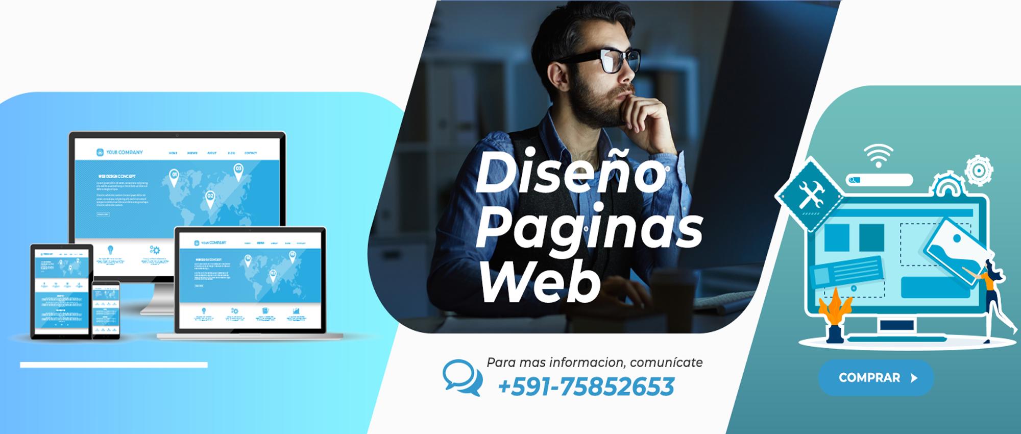 bannerdiseñoweb