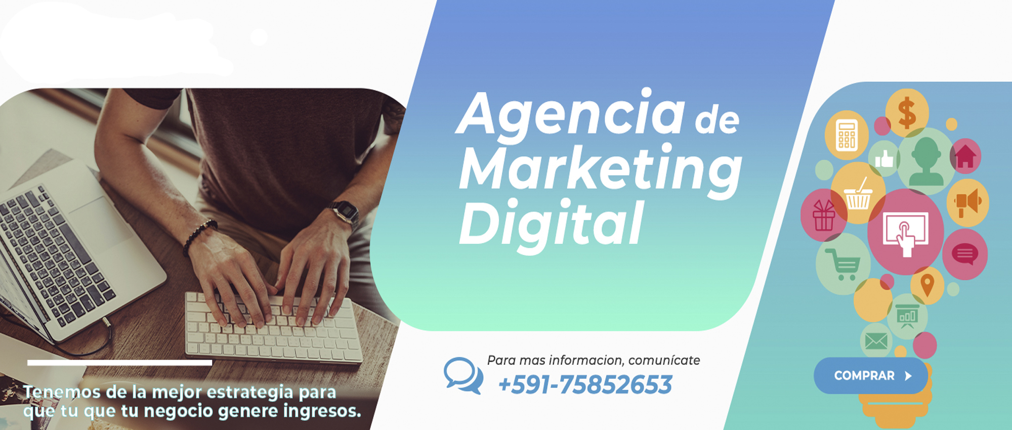 bannermarketingdpng